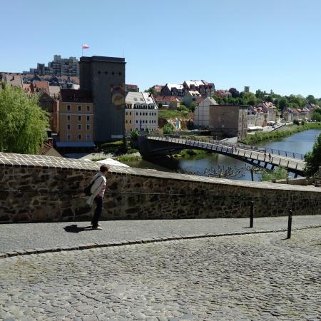 Reise in die Lausitz_7