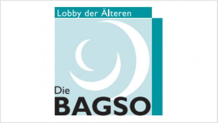 BAGSO e.V.