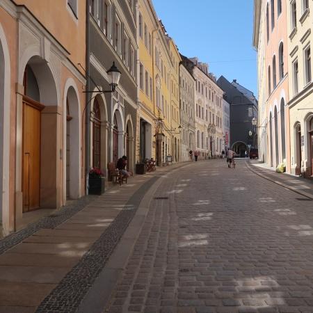 Reise in die Lausitz_3