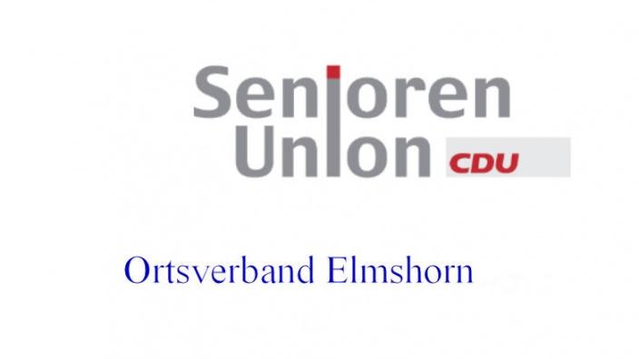 Logo_Elmshorn