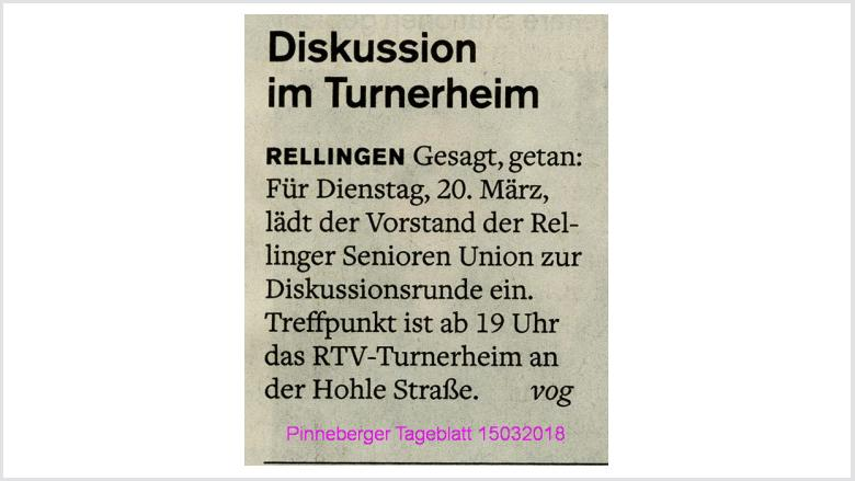 15.03.15_Turnerheim