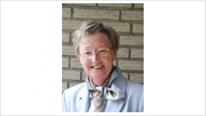 Linda Nehl
