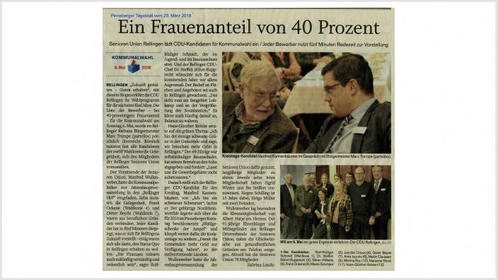 20.03.18_CDU-Kandidaten